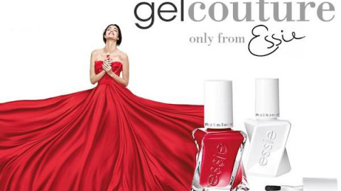 gel couture